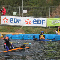 0134-27-09-2024 World Championships Canoe Polo 163