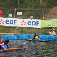 0135-27-09-2024 World Championships Canoe Polo 164