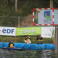0136-27-09-2024 World Championships Canoe Polo 165