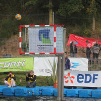 0137-27-09-2024 World Championships Canoe Polo 166
