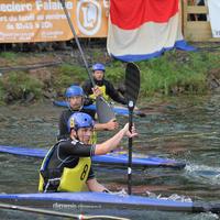 0138-27-09-2024 World Championships Canoe Polo 167