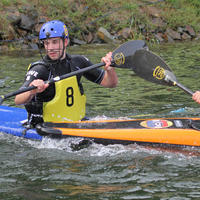 0139-27-09-2024 World Championships Canoe Polo 168