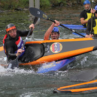 0141-27-09-2024 World Championships Canoe Polo 172