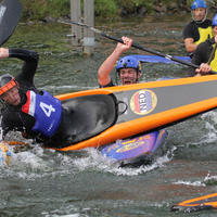 0142-27-09-2024 World Championships Canoe Polo 173
