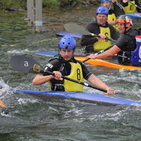 0143-27-09-2024 World Championships Canoe Polo 174