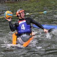 0144-27-09-2024 World Championships Canoe Polo 175