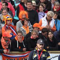 0145-27-09-2024 World Championships Canoe Polo 171