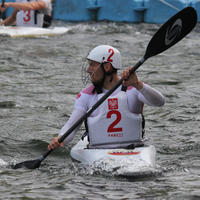 0153-27-09-2024 World Championships Canoe Polo 178