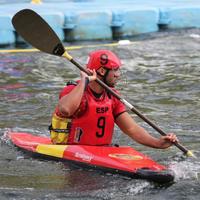 0154-27-09-2024 World Championships Canoe Polo 180