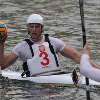 0155-27-09-2024 World Championships Canoe Polo 182
