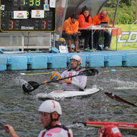 0156-27-09-2024 World Championships Canoe Polo 184