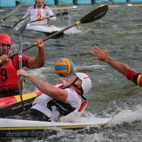0157-27-09-2024 World Championships Canoe Polo 186