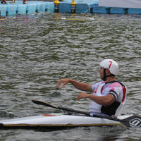 0158-27-09-2024 World Championships Canoe Polo 189