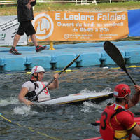 0159-27-09-2024 World Championships Canoe Polo 190