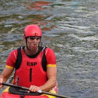 0160-27-09-2024 World Championships Canoe Polo 192