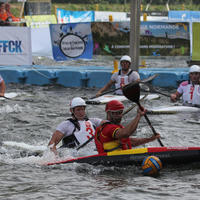 0161-27-09-2024 World Championships Canoe Polo 194