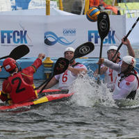 0162-27-09-2024 World Championships Canoe Polo 196