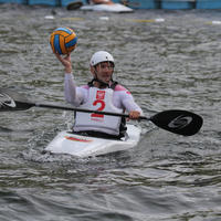 0163-27-09-2024 World Championships Canoe Polo 197