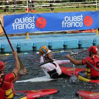 0164-27-09-2024 World Championships Canoe Polo 200
