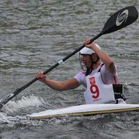 0165-27-09-2024 World Championships Canoe Polo 206