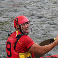 0166-27-09-2024 World Championships Canoe Polo 207
