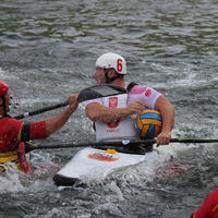 0167-27-09-2024 World Championships Canoe Polo 208