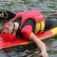 0169-27-09-2024 World Championships Canoe Polo 211