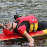 0170-27-09-2024 World Championships Canoe Polo 212