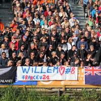 0171-27-09-2024 World Championships Canoe Polo 215