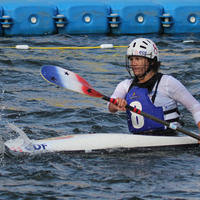 0172-27-09-2024 World Championships Canoe Polo 213