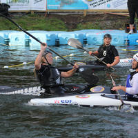 0173-27-09-2024 World Championships Canoe Polo 214