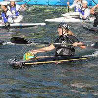 0174-27-09-2024 World Championships Canoe Polo 216