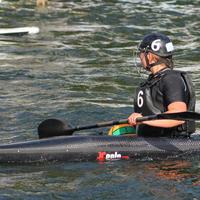 0175-27-09-2024 World Championships Canoe Polo 218