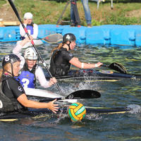 0176-27-09-2024 World Championships Canoe Polo 219