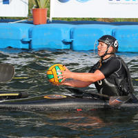 0177-27-09-2024 World Championships Canoe Polo 220