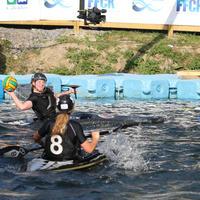 0178-27-09-2024 World Championships Canoe Polo 221