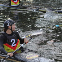 0180-27-09-2024 World Championships Canoe Polo 224
