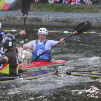 0181-27-09-2024 World Championships Canoe Polo 225