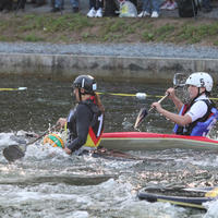 0182-27-09-2024 World Championships Canoe Polo 226