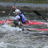0183-27-09-2024 World Championships Canoe Polo 227