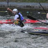 0184-27-09-2024 World Championships Canoe Polo 228