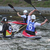 0185-27-09-2024 World Championships Canoe Polo 230