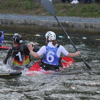 0186-27-09-2024 World Championships Canoe Polo 231