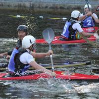 0187-27-09-2024 World Championships Canoe Polo 232
