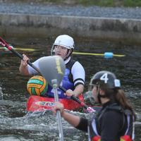 0188-27-09-2024 World Championships Canoe Polo 233