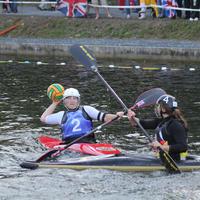 0190-27-09-2024 World Championships Canoe Polo 235