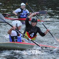 0191-27-09-2024 World Championships Canoe Polo 236