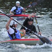 0192-27-09-2024 World Championships Canoe Polo 237