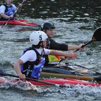 0193-27-09-2024 World Championships Canoe Polo 238