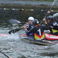 0194-27-09-2024 World Championships Canoe Polo 239